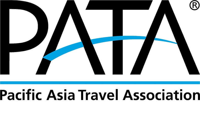 PATA inks MoU with SPTO