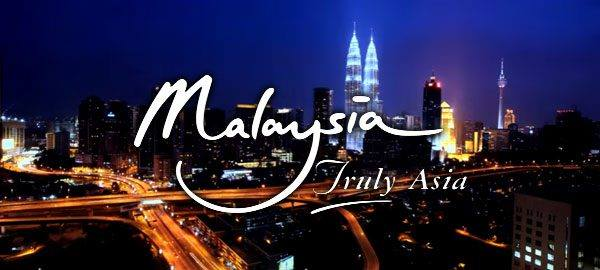 TAAI, Malaysia Tourism sign MoU for offline training