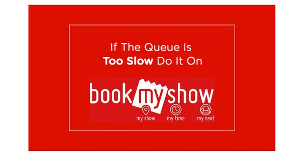 DTTDC and BookMyShow to promote delhi tourism