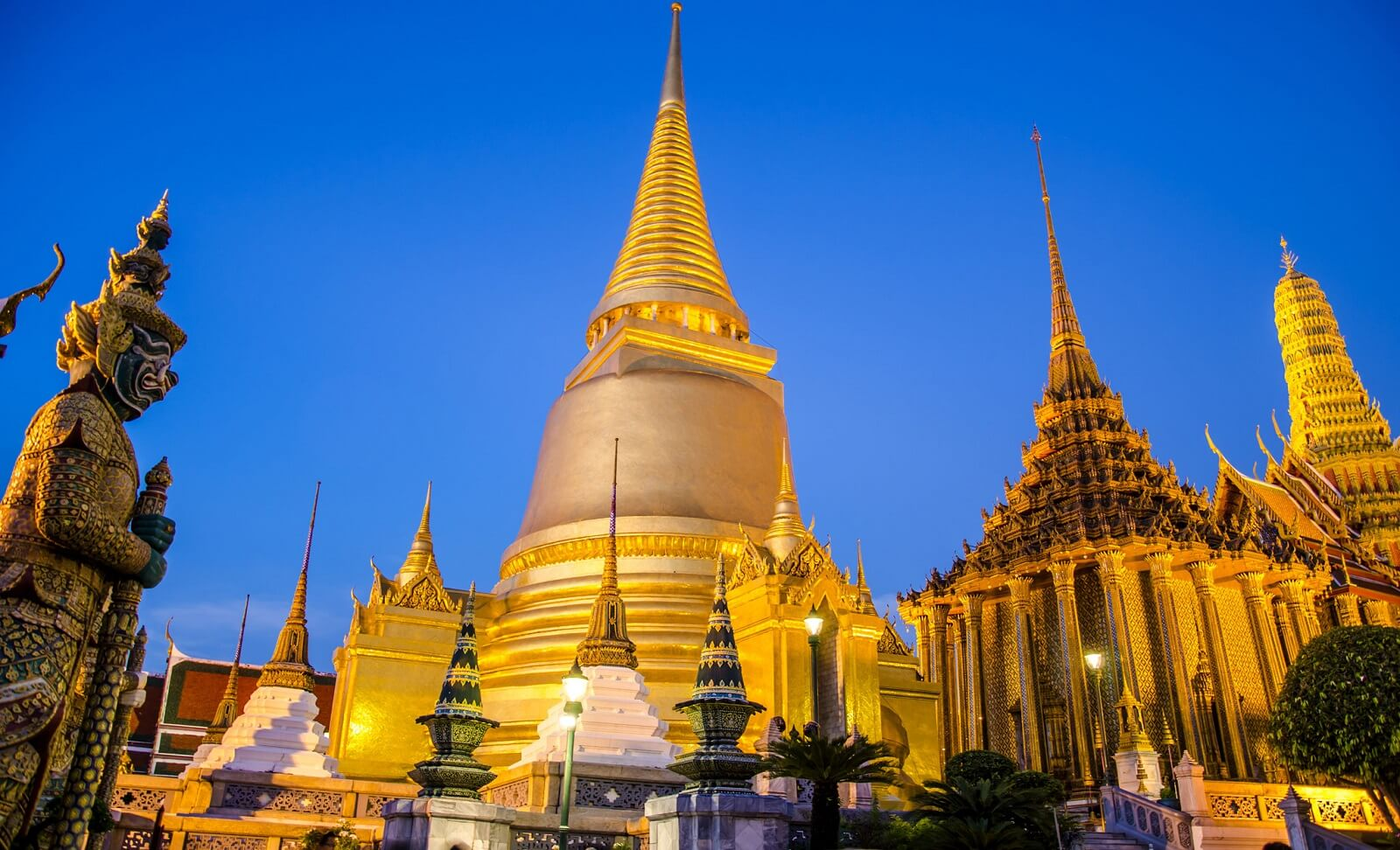 """Discover Thainess"" at Thailand Travel Mart+2015"