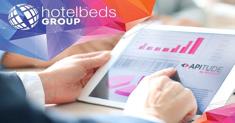 Agreement to acquire Hotelbeds Group: Cinven and CPPIB