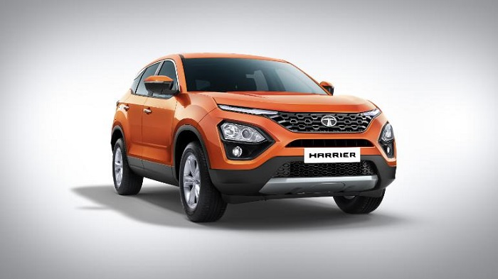 Tata Motors to increase prices from April 2019