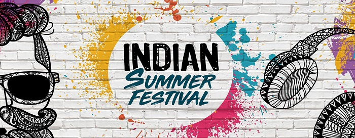 The Indian Summer Festival