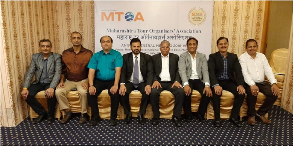 MTOA Golden Period with New Committee