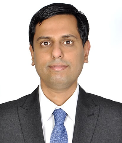 TFS hires Ex-Snapdeal Mr.Vivek Patankar as CFO