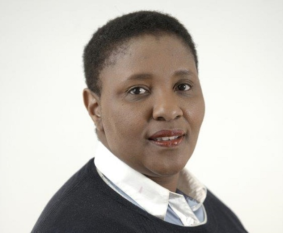 South African Tourism New Hub Head