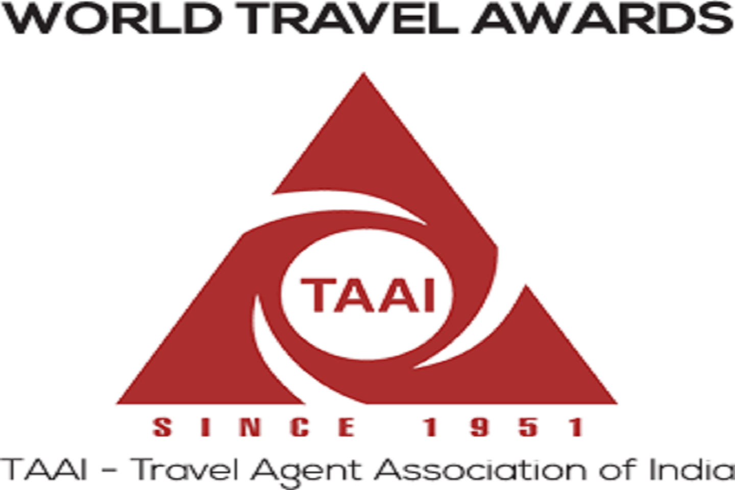 TAAI meets Air India to reward IATA agencies