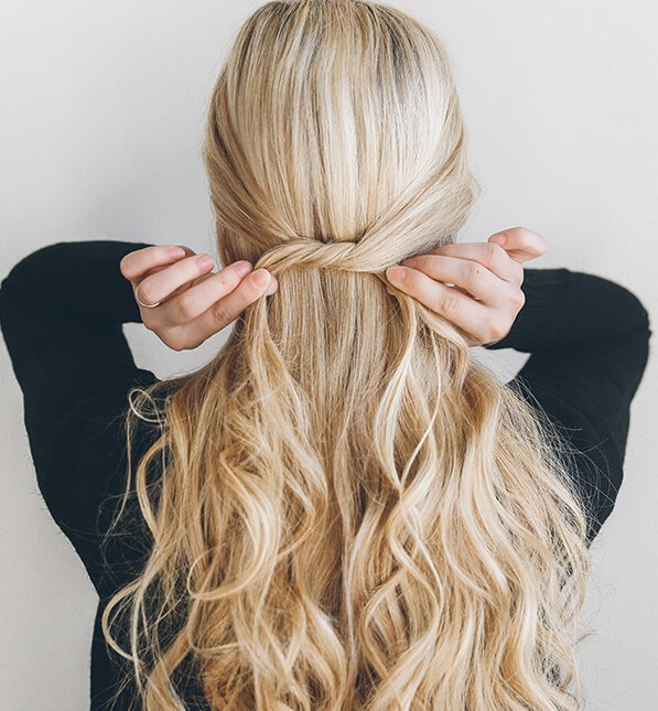 Five Snazzy Hair Makeovers for Women this Summer