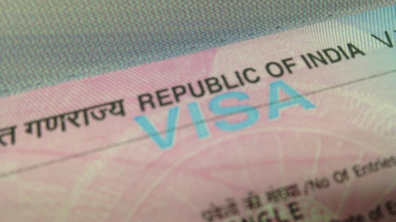 MHA relaxes Visa and Travel restrictions