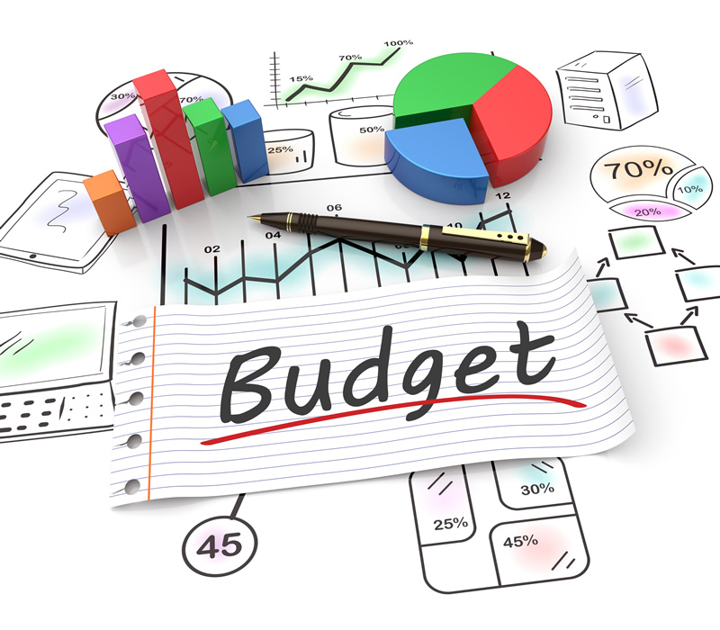 Finance Minister's pre-budget
