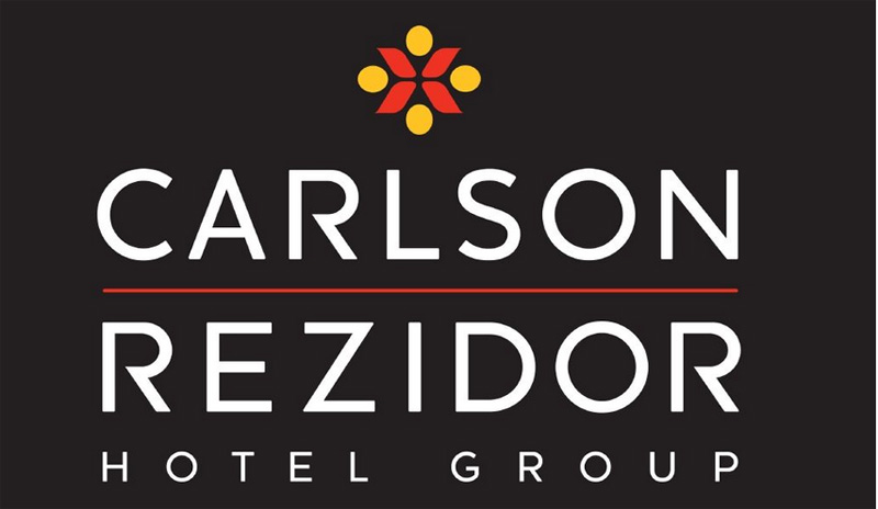 Carlson Group Celebrates Growth in India