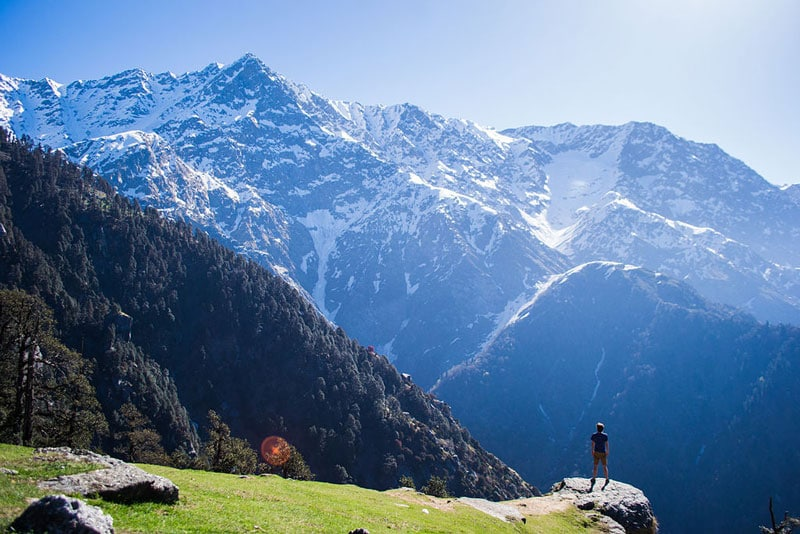 Hidden Gems of Himachal Pradesh