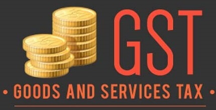 GST to boost India''''''''s GDP growth on a sustained basis