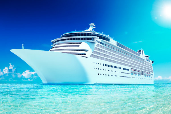 Budget for development of cruise terminals in four States