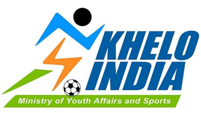 Thomas Cook: hospitality partner for the Khelo India School games