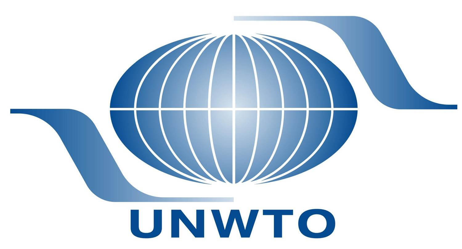 UNWTO inaugurates the tourism road map