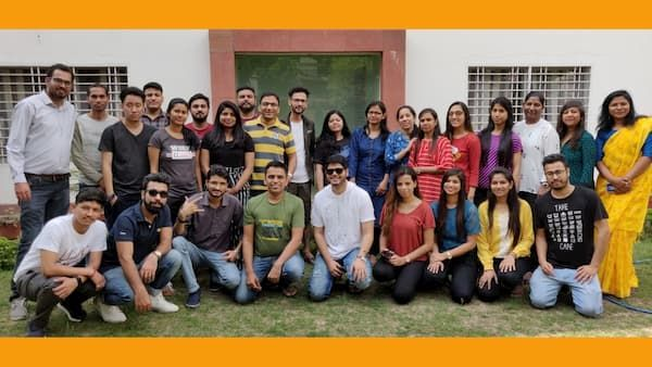 ixamBee raises funds from Mumbai Angels Network